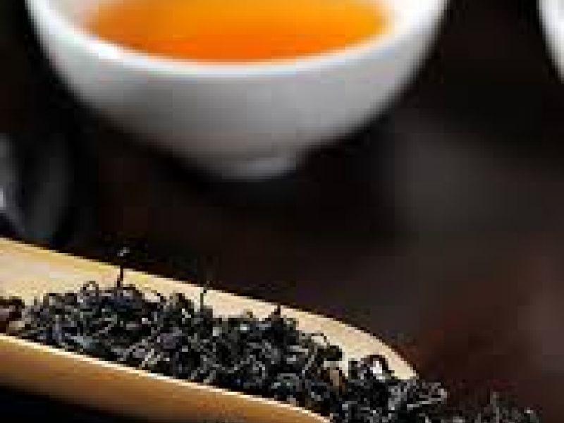 img produit Oolong Fujian Huang Jin Hui