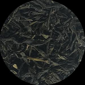 produit torrefaction papillons - Zhejang Wü Lü Bio