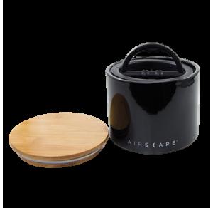 produit torrefaction papillons - Boîte céramique