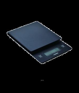 produit torrefaction papillons - Balance chronomètre pour filtration V60