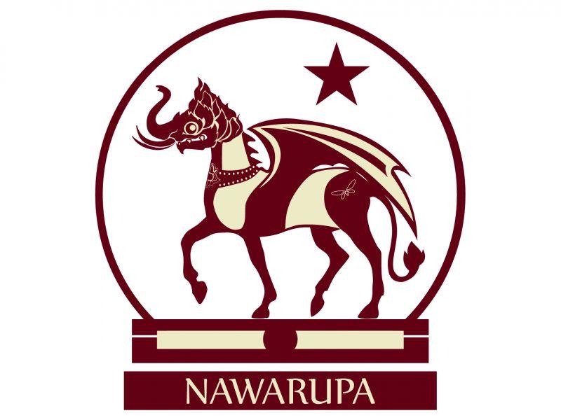img produit N°16 - Nawarupa
