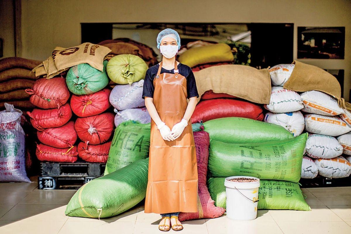img produit Tien Giang 70%