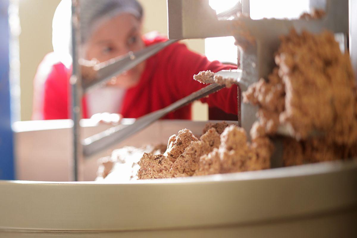 img produit Colette Coco : Biscuits à la noix de coco