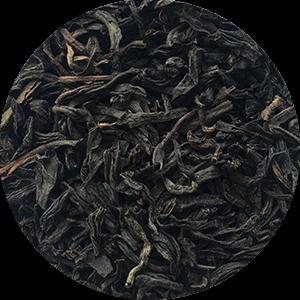 produit torrefaction papillons - Assam TGFOP