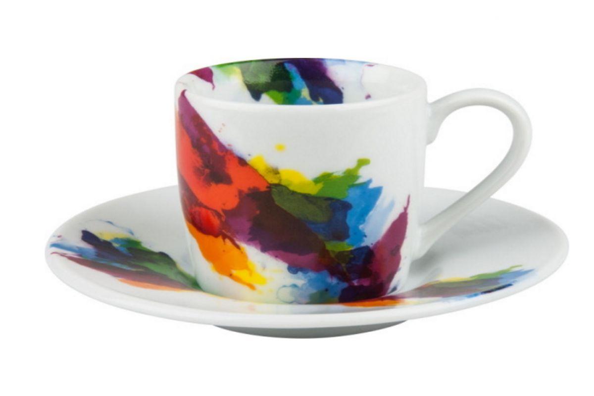 img produit Tasse espresso On colour flow