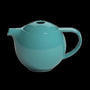 produit torrefaction papillons - Théière Pro Tea 600ml avec infuseur