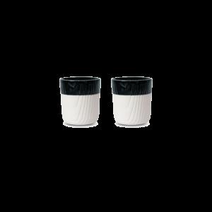 produit torrefaction papillons - MU – Tasse espresso