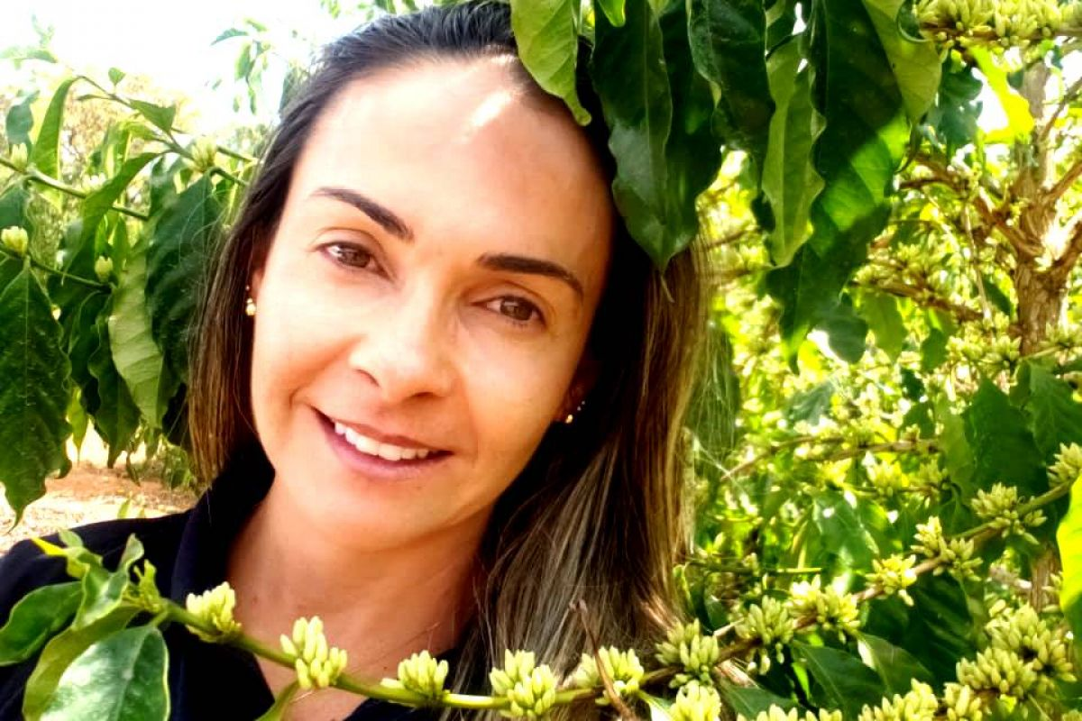producteur - Raquel Ribeiro Aguiar